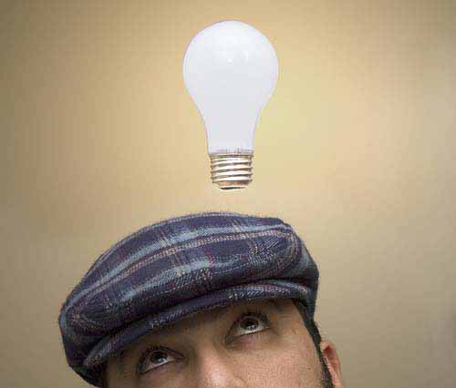 企业做云计算 何时能见商业价值?