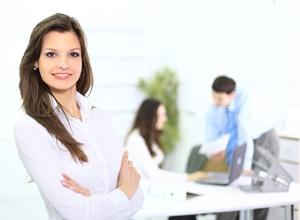 ERP系统必须支持组织内更好的沟通