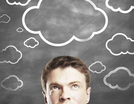 云计算:小企业指南(2)