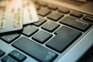尽管会有数据外泄风险,消费者仍然没有改变他们的行为方式