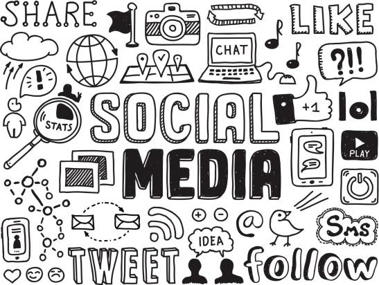 2014年14种社交媒体营销趋势(2)