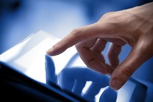 新时代的ERP系统将迫使组织机构做出转变