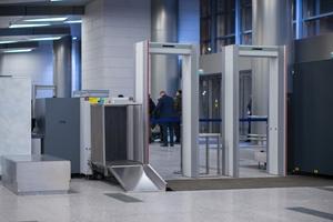 航空公司、机场采用商务智能工具提升旅客服务
