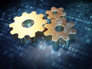 别让你的ERP软件实施遭遇失败