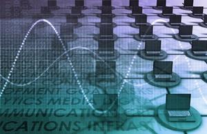 顶级零售商用大数据引领潮流