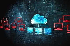 4种基于云的风险和解决方案