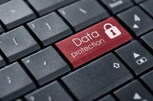 数据泄露应急预案:现代企业的标配之一