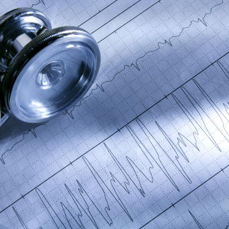 应对医疗设备制造商所面临挑战的解决方案
