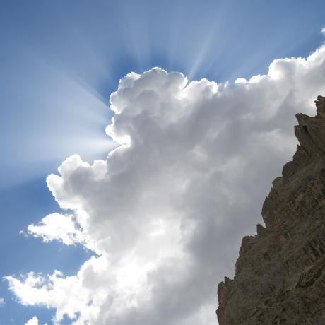 使用云抑或放弃云?