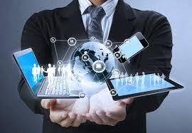 移动、社交和云会在2014年定义ERP吗?