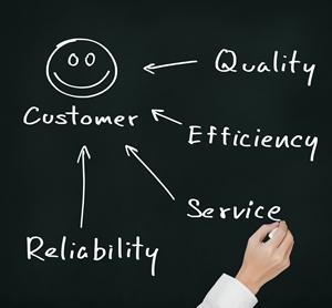 利用数字化忠诚度计划为您留住客户