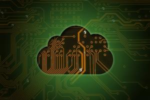 云技术为企业带来的三大好处
