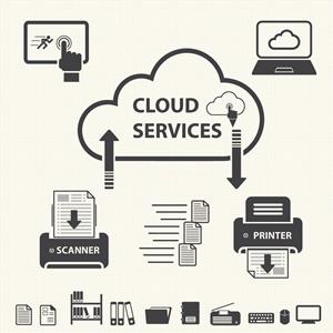 在投入基于云的ERP系统之前需提出的4个问题