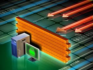 网络攻击:制造商的隐患