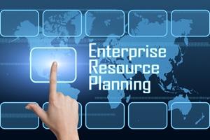 有效的ERP管理帮助企业成长