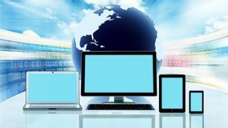 2014年业务发展趋势:集成化的ERP系统、电子商务以及企业移动性