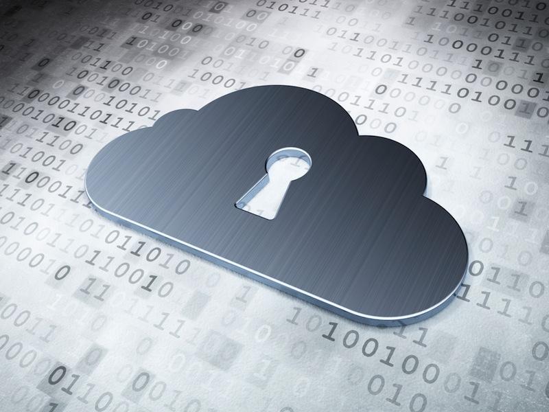了解云ERP解决方案:云托管ERP Vs 基于云的ERP