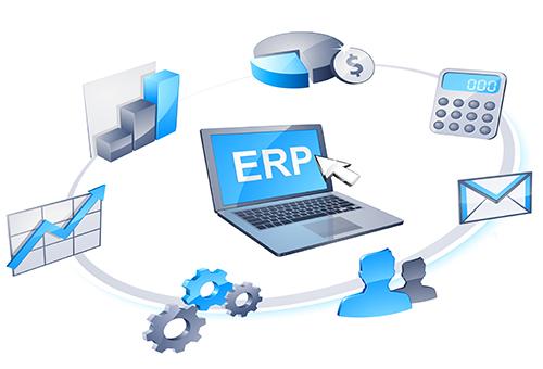 移动ERP的黄金时代来临了吗?