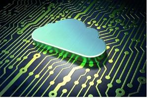 ERP的可用性:商务智能软件的神秘之处