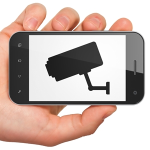 Important questions to ask about the smartphone kill switch