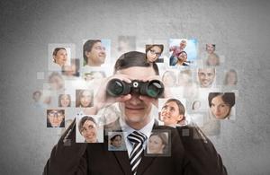 小企业可用ERP系统迎头赶上