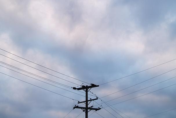 从云计算到电信云
