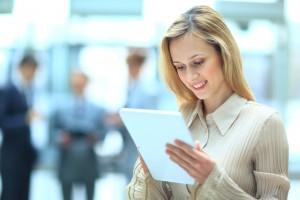 您是否正考虑采用企业云管理工具?
