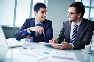 企业实施云的真相:为了灵活性而非节约成本