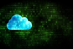 迁移至云端是ERP用户的首要任务