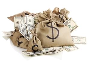 只有选择正确的ERP系统才能带来利润增长