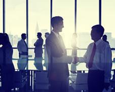 [专家解读系列8] 新ERP系统:反映需求才是王道