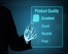 [专家解读系列6] 现代ERP解决方案:质量收益两不误