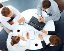 [专家解读系列4] ERP系统选择:谁将参与其中?