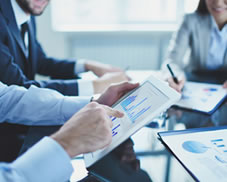 [专家解读系列3] ERP系统:升级VS.替换