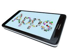 What are the Biggest Benefits of Mobile Enterprise Applications1