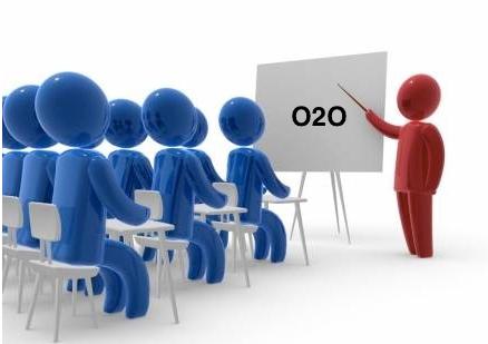 Sage Mobile解读O2O:场景化中实现精准