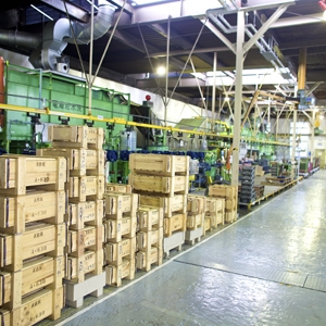 Wholesale inventories unmoving