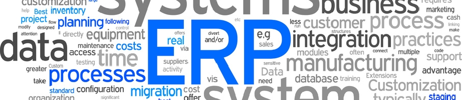 erp-integration-processes