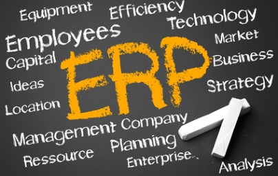 erp-sales-purchasing-finances2