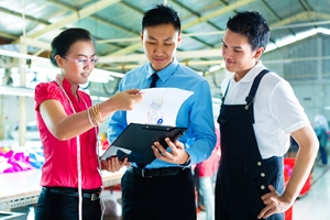 Making the best choice for your ERP implementation teams
