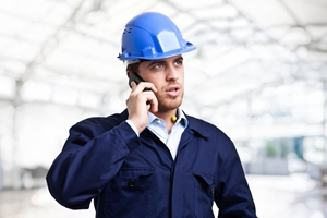 Making the most of mobile ERP