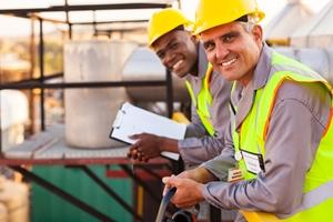 超级用户能帮助企业更好地应用ERP系统,免受培训匮乏困扰