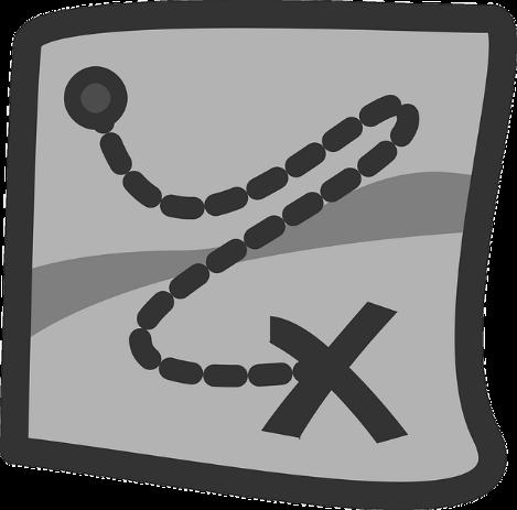 24个迹象告诉您Sage ERP X3就是您理想的ERP系统