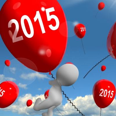 ERP升级:新年新考虑