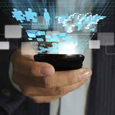 Getting the Most out of Mobile ERP for Growth Management