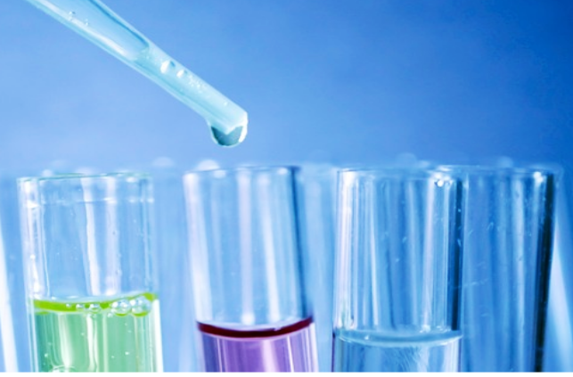 Getting the Right Reaction-ERP for Chemical Manufacturing