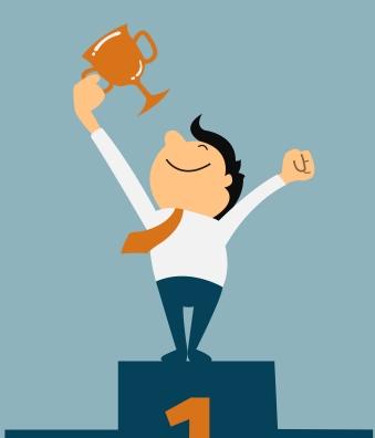 批发分销ERP:助中小型企业晋级为一流分销商