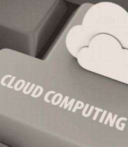 制造商选择云ERP时的十大重要考虑事项