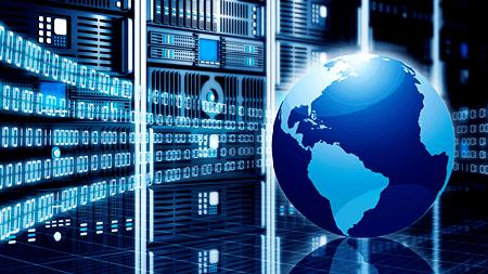 详谈3种ERP软件选择:内部部署、云端和托管