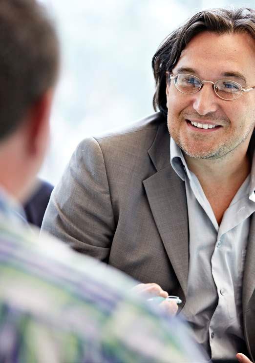 ERP解决方案与CIO的角色转变——业务创新领导者的发展蓝图(1)